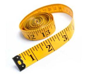 Measure evaluation efficacite