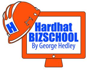 1HARDHAT-BIZSCHOOL-Logo-jpg