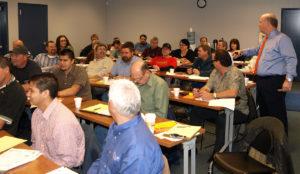 Fresno-2009-5