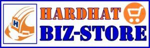 Hardhat BIZ-STORE