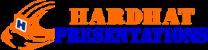 HardHat Presentations logo