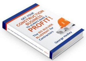 Biz-Builder Blueprint for Contractors