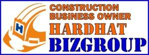 HardHat BizGroup