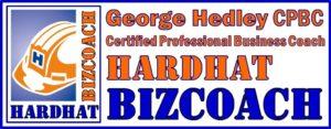 HardHat BizCoach