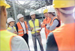 Biz-Builder Staff